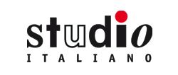 Studio Italiano