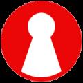 icon-privat-unterricht