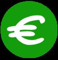 symbol-euro