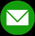 symbol-newsletter