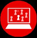 symbol-online-gruppenkurse