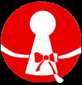 symbol-privatkursgeschenk